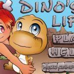 Dinos Life
