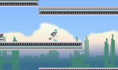 Parkour Games - Play Free Parkour Games on Veve Games!