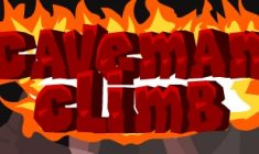 Caveman Climb