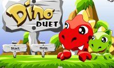 Dino Duet