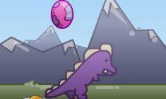 Dino Extinct