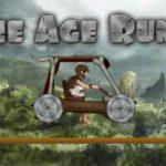 Stone Age Runner