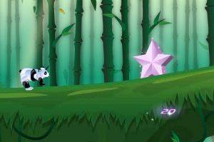 Magic Unicorn Game