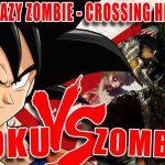 Crazy Zombie 7.0