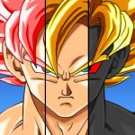 Dragon Ball Z Adventure