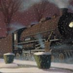 Polar Express Train Adventure