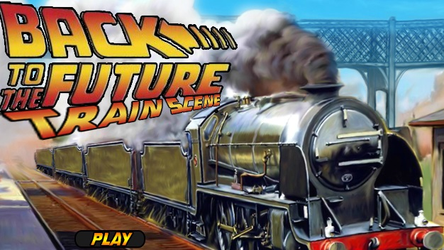 Train Games - Y8 Games : Free online games at Y8.com