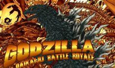 Godzilla Games - Play Free Godzilla Games on Veve Games!