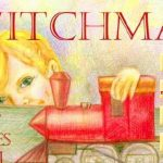 Switchman Game