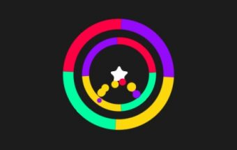 Slope Game - Play Now! - VeVe Games